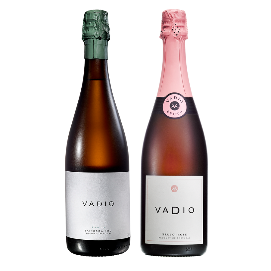 Two Pack - Vadio Sparkling