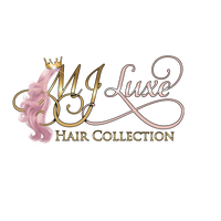 MJ Luxe Hair Collection