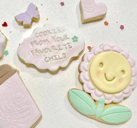 Cookies From Your Favourite Child Embosser - just-little-luxuries