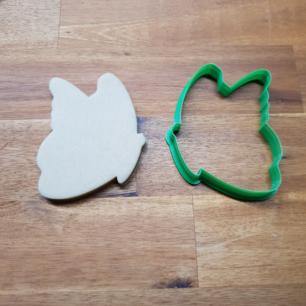 Butterfly Cookie Cutter. - just-little-luxuries