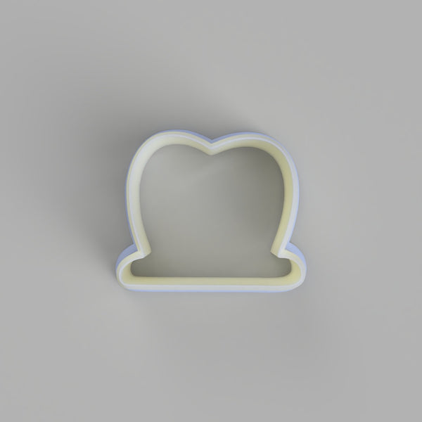 Lucky Charms - Hat Cookie Cutter - just-little-luxuries