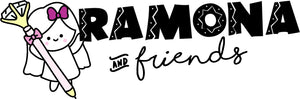 Ramona & Friends