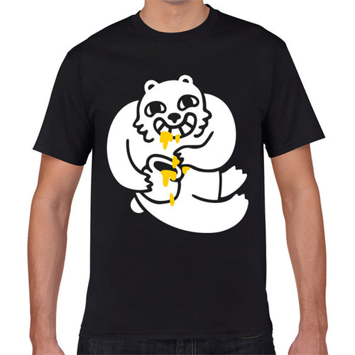 Camiseta Cat&Honey