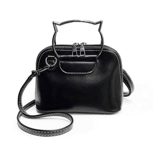 Bolso Party Cat Shy