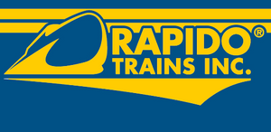 Rapido Trains New Dealer
