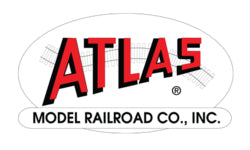 Atlas-Locomotive-N
