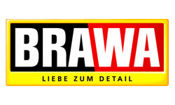 Brawa-Locomotive-HO