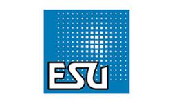 ESU Model Trains HO Scale DCC
