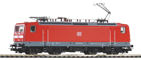 Piko 51704  Electric locomotive BR 112 of the DB AG