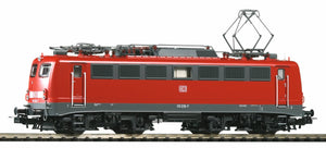 Piko 51734  Electric locomotive BR 110 of the DB AG