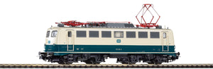 Piko 51736  Electric locomotive BR 110 of the DB