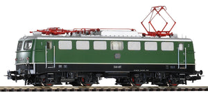 Piko 51738  Electric locomotive E 40 of the DB