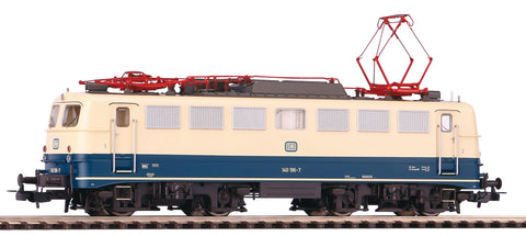 Piko 51748  Electric locomotive BR 140 of the DB