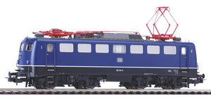 Piko 51752  Electric locomotive BR 110 of the DB