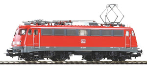 Piko 51802  Electric locomotive BR 110 of the DB AG