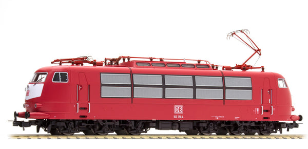 Piko 51674  Electric locomotive BR 103 of the DB AG