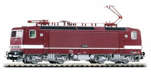 Piko 51702  Electric locomotive BR 243 of the DR