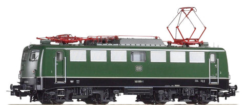 Piko 51732  Electric locomotive BR 140 of the DB
