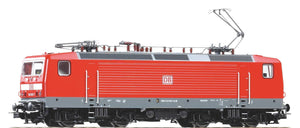 Piko 51706  Electric locomotive BR 143 of the DB AG