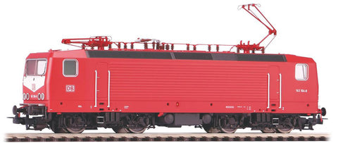 Piko 51710  Electric locomotive BR 143 of the DB AG