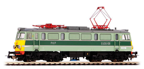 Piko 96377  Electric locomotive EU06-08 PKP