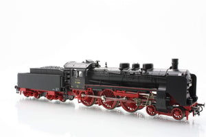 Roco 43310  Steam locomotive class 17, DRG