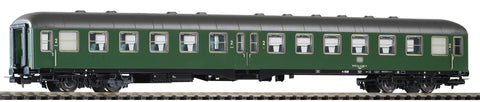 Piko 59680  2nd Class Centre Entry Passenger car, DB