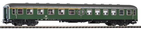 Piko 59681  1st/2nd Class Centre Entry Passenger car, DB