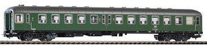 Piko 59682  2nd Class Centre Entry Control Cab Passenger car, DB