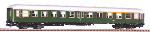 Piko 59685  1st/2nd Class Centre Entry Passenger car, DB
