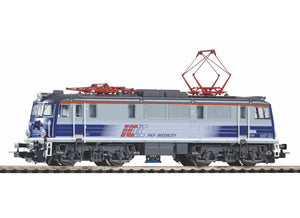 Piko 96378  Electric locomotive EU07 PKP IC