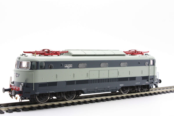 ACME 60106 E.444 FS Electric Locomotive - The Scuderia 46