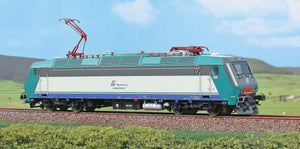 ACME 60174 E.405 FS Dummy Electric Locomotive - The Scuderia 46