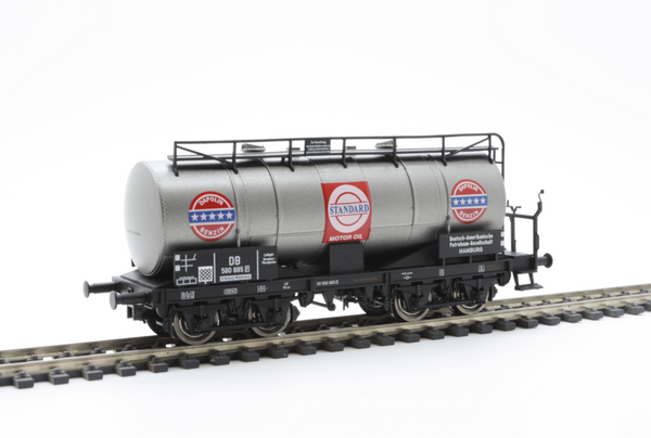 "Brawa 47090 Tank wagon ""DAPOLIN"" - The Scuderia 46"
