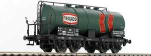 "Brawa 47093 Tank wagon ""TEXACO"" - The Scuderia 46"