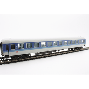 Fleischmann 5177  2nd class coach InterRegio type Bim 263, DB AG - The Scuderia 46