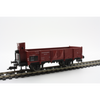 Fleischmann 5204  DB Gondola with brakeman's cab - The Scuderia 46