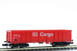 Fleischmann 8294  Goods wagon type Eaos 106, DB AG - The Scuderia 46