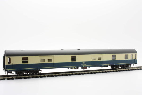 ACME 52352  Baggage car type Dms 905, DB - The Scuderia 46