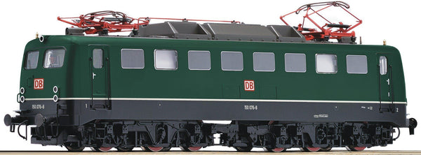 Roco 72388  Electric Locomotive BR 150, DB AG - The Scuderia 46