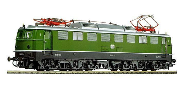 Roco 43585 Electric Locomotive 150, DB - The Scuderia 46