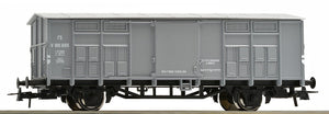 Roco 47526 FS Box Car - The Scuderia 46