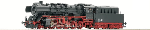 Roco 72244  Steam locomotive class 50.50, DR