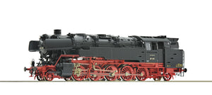 Roco 72266  Steam locomotive 85 001, DB