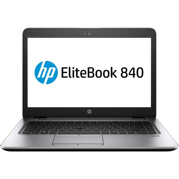 HP Elitebook 840  - Lease Option Availible