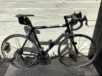 Colnago Active B Stay Bicycle