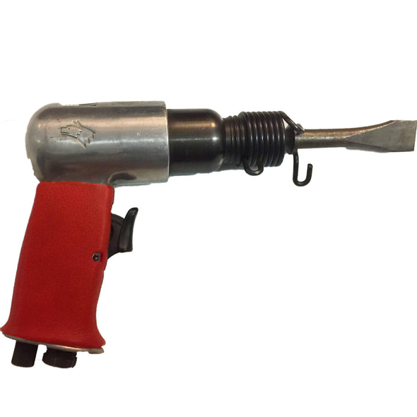 Husky Tools Air Hammer - Tools - State Street Jewelry and Loan