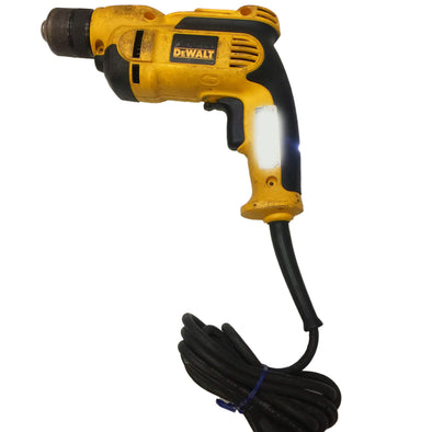 Dewalt DWD112 corded drill - Tools - State Street Jewelry and Loan