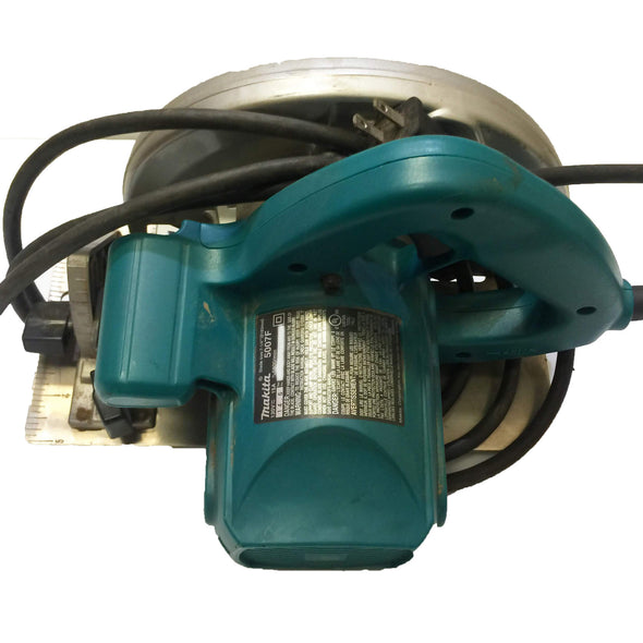 Makita 5007F Circular Saw - Tools - State Street Jewelry and Loan
