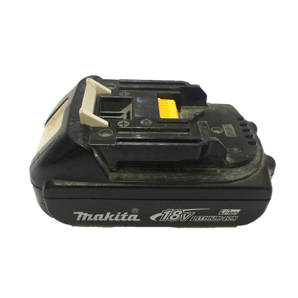 Makita 18V Rechargeable Battery - Tools - State Street Jewelry and Loan